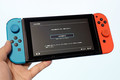 Nintendo Switch、スクショや動画のスマ...