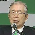 3つの不安を抱える日本電産「あと50年やる」という会長発言の衝撃