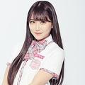 NMB48白間美瑠の卒業発表に韓国も騒然「K-POPファンを魅了した日本のアイドル」と現地メディア