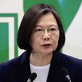 米国からワクチンが到着 台湾