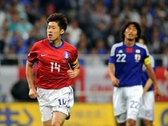パク・チソンが2011年アジアカップの日本戦でPKを蹴らなかった理由を告白「中学でも高校でも…」