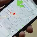 Googleマップ上の店舗情報には間違いや詐欺が多い 米紙が報道