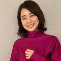 石田ゆり子、西島秀俊を「イヤになった」エピソード語る