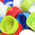プラスチックごみ問題はもはや見過ごすことはできないレベルにきている