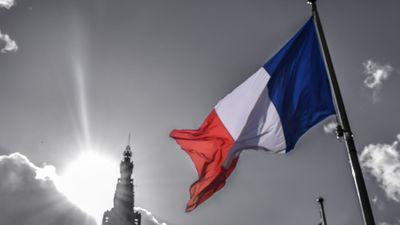 フランス料理が今の形になるまでの変遷とは?