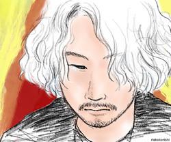 又吉直樹原作ドラマ「火花」8話。神谷と徳永が吉祥寺でダラダラ遊んでいた時間が懐かしくて愛おしい