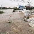 大型台風の本州直撃は高い海水温の影響 2、3年続く可能性と専門家