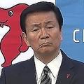 非難を浴びる森田健作知事の「台風対応」不自然さを指摘
