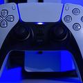 PlayStationを巡りソニーが独占禁止法に違反?米消費者が集団訴訟か