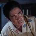 「芝居がどんどんリアルに」NHK大河の演出家が岡村隆史を絶賛