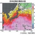 2020年の台風は海面水温の上昇で勢力を増す可能性 十分な備えが必要