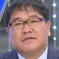 """カンニング竹山、香川の""""ゲーム規制条..."""