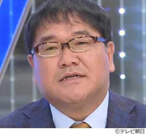 """[画像] カンニング竹山、香川の""""ゲーム規制条例案""""バッサリ"""