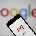 Gmailのエイリアス機能でアドレスを複数生成 情報漏洩を防ぐ効果