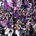 1日、京都は2008年に在籍したクラブOBウィリアム氏の急死を発表した【写真:Getty Images】