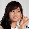 前田敦子が明かした夫婦関係 勝地涼のサポートに「優しい」の声