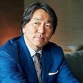 松井秀喜氏が引退後もNYに住む訳「決め手はなんとなく」