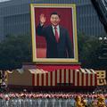 中国 内部文書の「衝撃の事実」