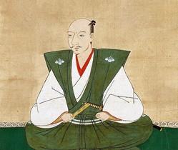 〔PHOTO〕WikimediaCommons