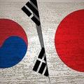 成長率は韓国よりボロボロ…安倍首相が経済運営の失敗を認めない理由