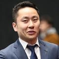 太田雄貴氏 話題の自販機を解説