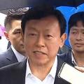朴槿恵前大統領に贈賄など 韓国ロッテグループの重光昭夫会長の有罪判決