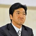 島田紳助さん 8年で「老いへの恐怖」抱くようになったか