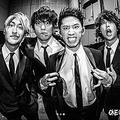 ワンオクにファン、30日の公演で「事の真相を話して」(画像は『Tomoya Kanki 2018年10月21日付Instagram「@julenphoto」』のスクリーンショット)