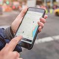 世界に広がる配車アプリ「Uber」。日本だけなかなか広がらないのはナゼ?