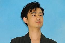 成田凌の抜擢で囁かれる「戸田恵梨香の彼氏は出世する」説