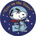 月面着陸のリハーサルミッション「アポロ10号」50周年をスヌーピーもお祝い