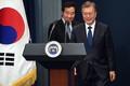 日本に勝ったような気持ち?安倍首相の辞任で芽生えた韓国の本音