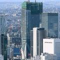 東京五輪後の不動産価格「値下がり説」は誤解か ロンドンの事例を参照