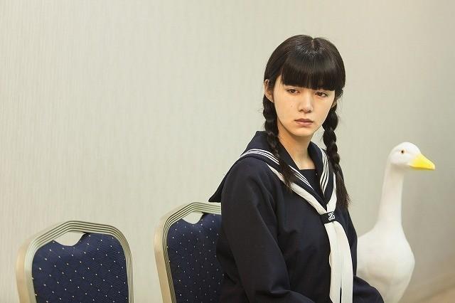 池田 エライザ すっぴん