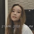重盛さと美が大人メイクで変身 安室奈美恵さんに似ていると絶賛も