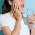知覚過敏が最も気になるのは冬 ケアできる正しい歯の磨き方は
