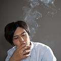 中国のポータルサイトに「日本人だってタバコを吸うのに、どうして長寿なのか」とし、日本人と中国人との間に存在する喫煙習慣に関する違いを紹介する記事が掲載された。(イメージ写真提供:123RF)