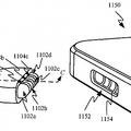 iPhoneのLightningポートが磁石くっつくMagSafeポートに進化? 特許取得か