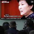 朴槿恵前大統領が韓国で批判された理由 意識が国民と乖離していたか