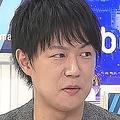 「日本にも責任があると思う」日韓関係にYouTuberのKAZUYAが指摘