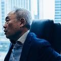 東大生が選ばぬ大企業の「病気」