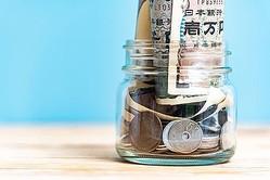 3人家族の平均食費はいくら?月2万〜3万円に抑えるための節約術