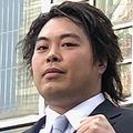 「へずまりゅう」こと原田容疑者