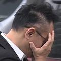 「丸井」子会社の元部長 業者に水増し請求させて7700万円を詐取か