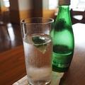 炭酸水は飲みすぎに注意