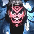 「鬼滅の刃 ヒノカミ血風譚」に「鱗滝左近次」が参戦へ 主人公らの師匠