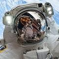 英米の子どもの3割「将来の夢」にYouTuber選択 宇宙飛行士は最下位