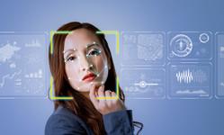 女子高生AI「りんな」の 顔認識技術は人間を超えた? なぜ、米国でなく、 日本で開発できたのか?