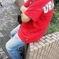 慶応卒で塾に就職した男性の悲哀「年200万円超えたことほとんどない」
