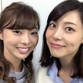 相武紗季の姉・音花ゆりが一般男性と結婚 女優業の休業も発表